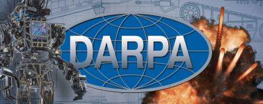 """DARPA incentiva a las compañías privadas de vuelos espaciales para lanzar cohetes en """"días, no años"""""""