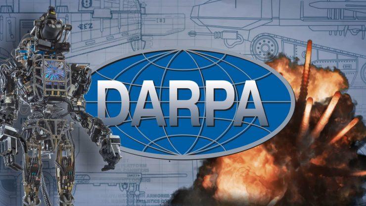 DARPA 740x416 0