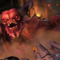 Universal Studios prepara otra película basada en el videojuego DOOM