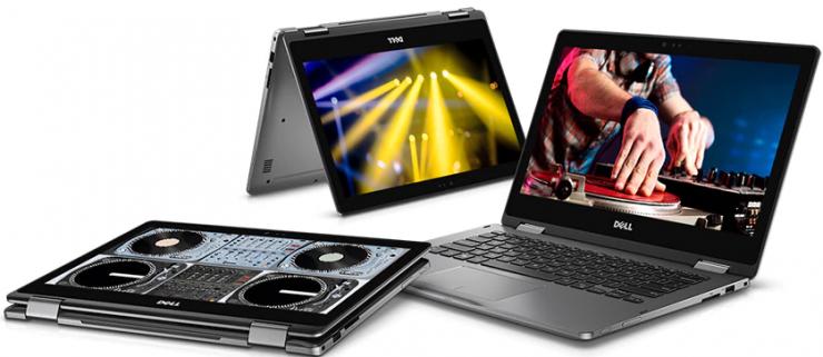 Dell Inspiron 13 7000 2 740x321 1