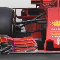 AMD recibirá el apoyo de Ferrari a la hora de presentar sus Ryzen Threadripper 2000