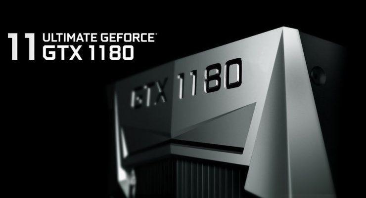 GeForce GTX 1180 740x401 0