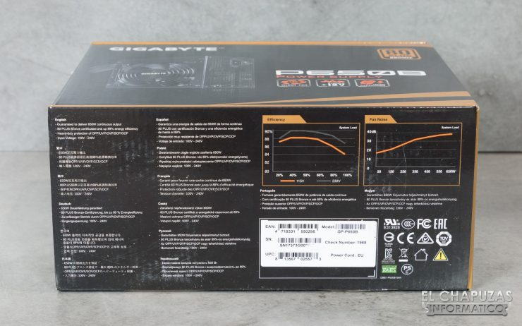 Gigabyte P650B 02 1 740x462 5