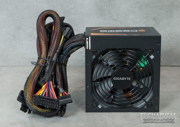 Gigabyte P650B 06 740x522 9