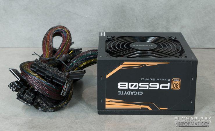Gigabyte P650B 08 1 740x453 11