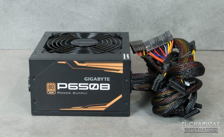 Gigabyte P650B 08 740x453 10