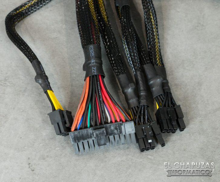 Gigabyte P650B 10 727x600 13