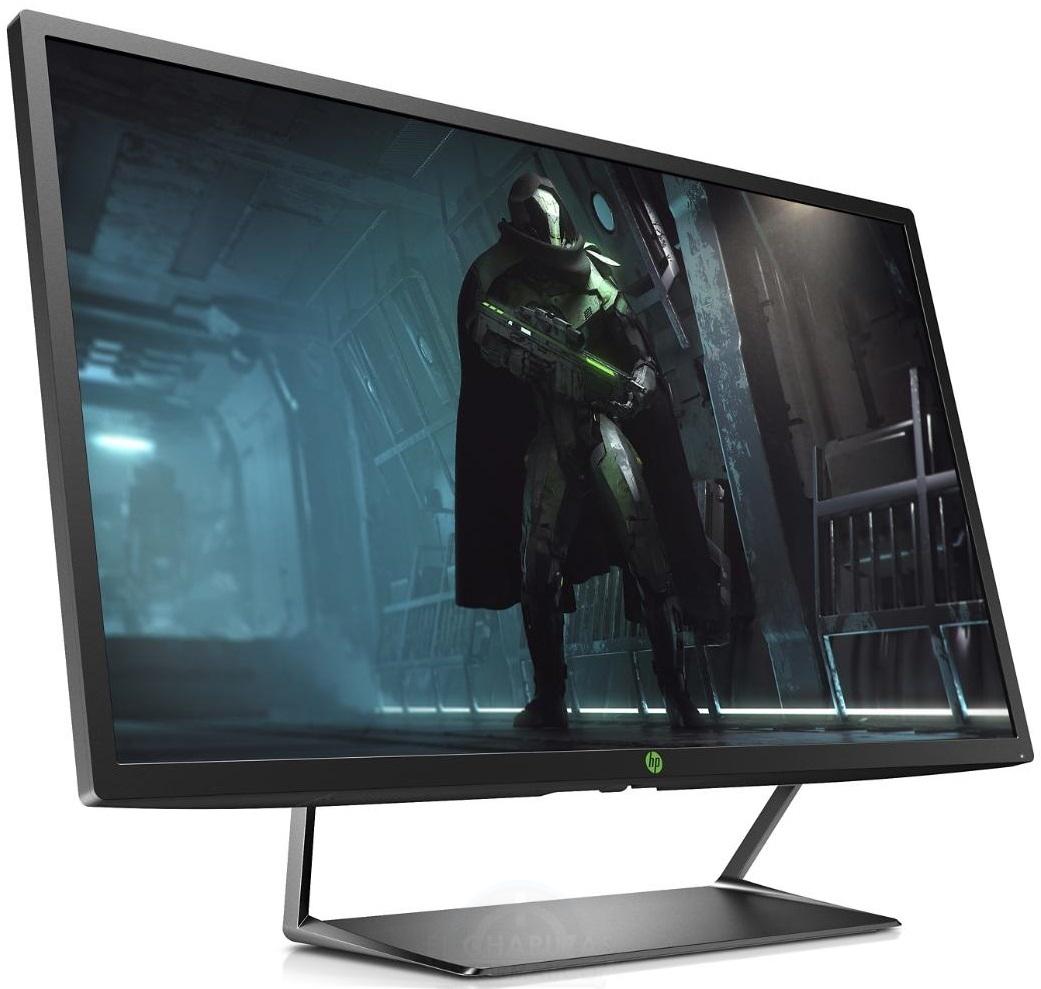 HP Pavilion Gaming 32 HDR 0