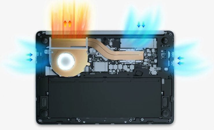 Honor MagicBook 14 2 740x450 1