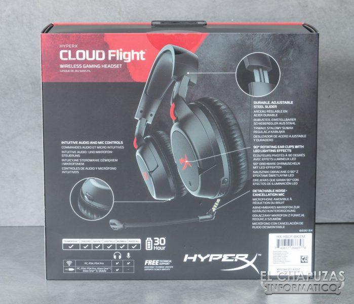HyperX Cloud Flight 01 1 699x600 3