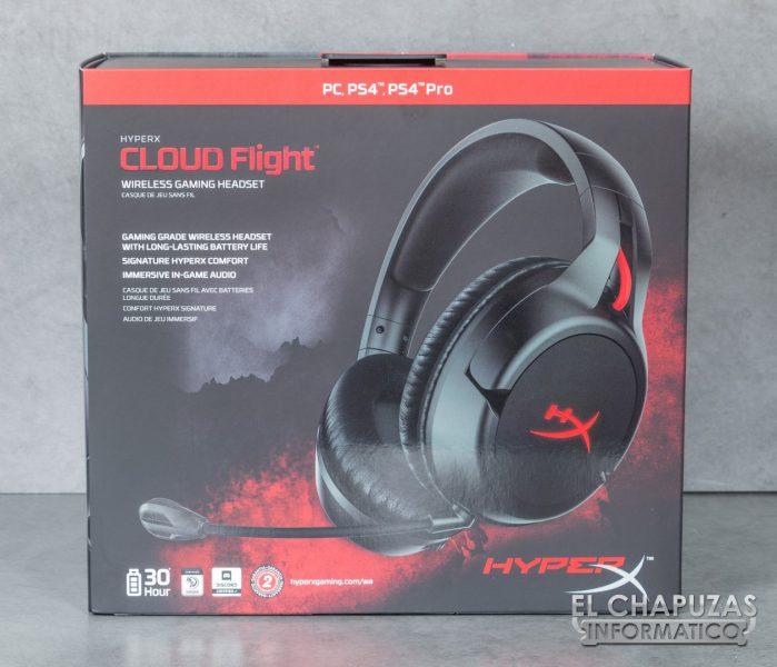 HyperX Cloud Flight 01 699x600 2