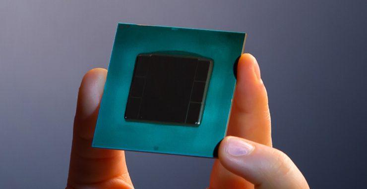 Intel Stratix 10 FPGA 740x382 0