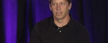 Jim Keller, el padre de AMD Ryzen, se va a Intel para animar aún más el mercado