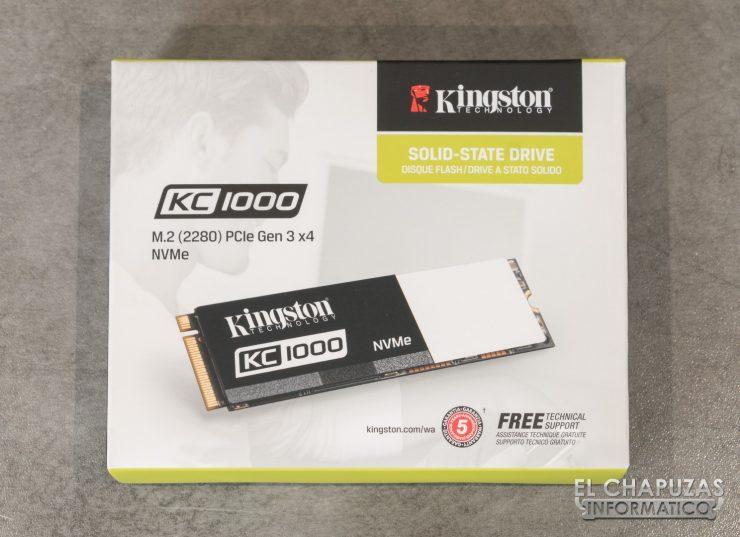 Kingston KC1000 01 740x537 2