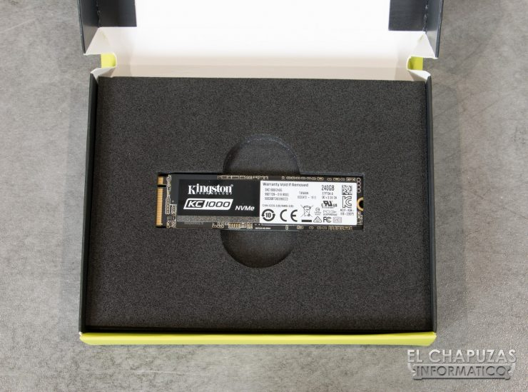 Kingston KC1000 02 740x549 4