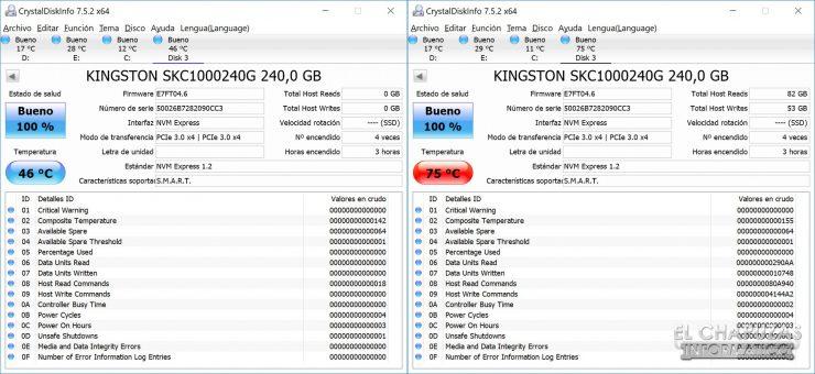 Kingston KC1000 07 740x340 9