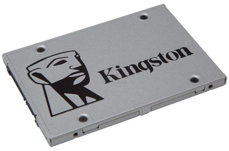 Kingston UV500 740x489 0