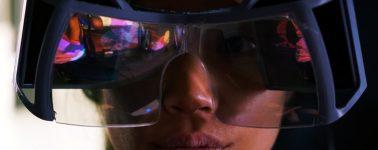 Leap Motion anuncia sus North Star, unas gafas AR impresionantes a un muy bajo coste