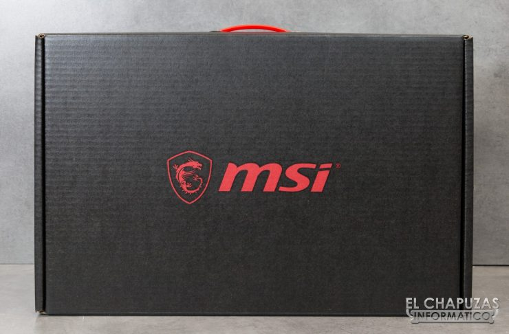 MSI GE63 Raider RGB 8RE 01 740x486 2