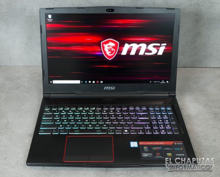MSI GE63 Raider RGB 8RE 10 740x597 0