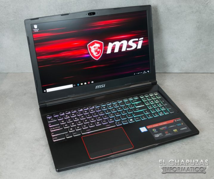 MSI GE63 Raider RGB 8RE 99 718x600 38
