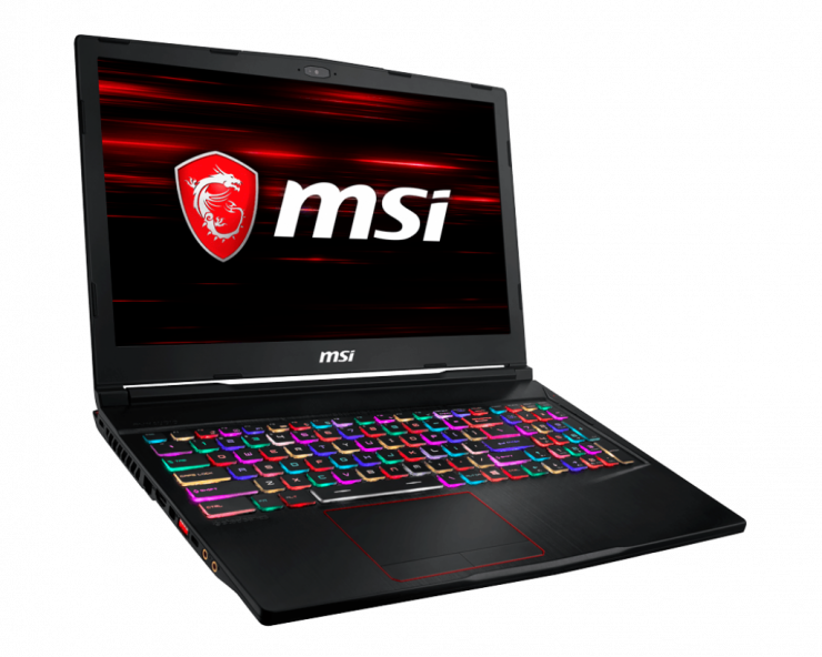 MSI GE63 Raider RGB 8RE Oficial 740x592 1