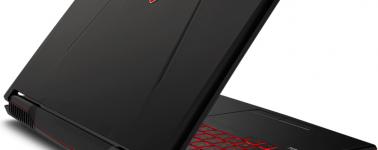 MSI GL63 8RD: El portátil gaming con 6 núcleos más económico del mercado