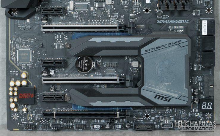 MSI X470 Gaming M7 AC 12 740x458 0