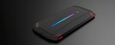 Red Magic muestra la primera promo de su smartphone gaming, y se disculpa con Razer