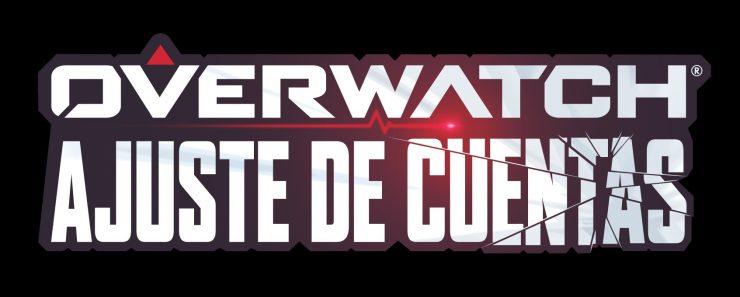 Overwatch Ajuste de cuentas 740x297 0