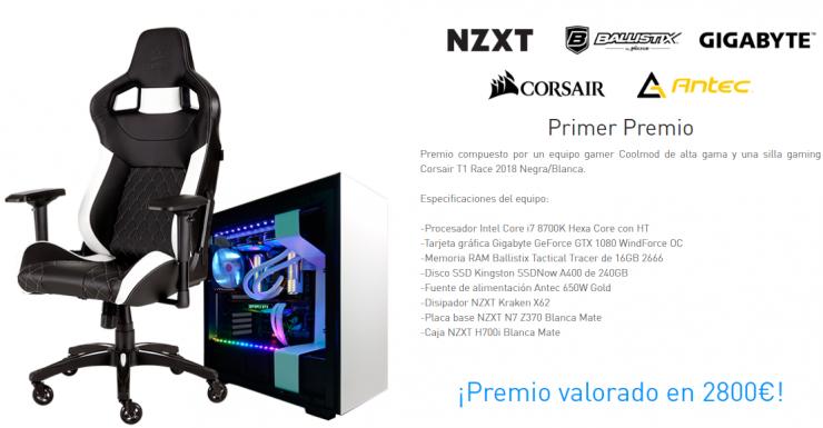 Premio Coolmod camiseta 2018 740x385 1