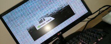 No instales los Nvidia GeForce 397.31 WHQL si tienes una GeForce GTX 1060
