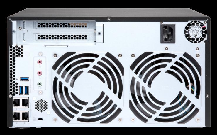 QNAP TS 873 2 740x463 1