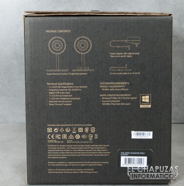 Razer Nommo Chroma 02 1 593x600 4
