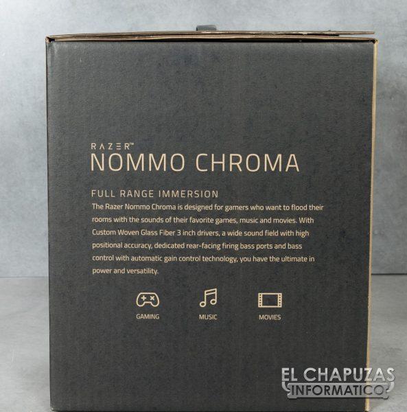 Razer Nommo Chroma 02 593x600 3