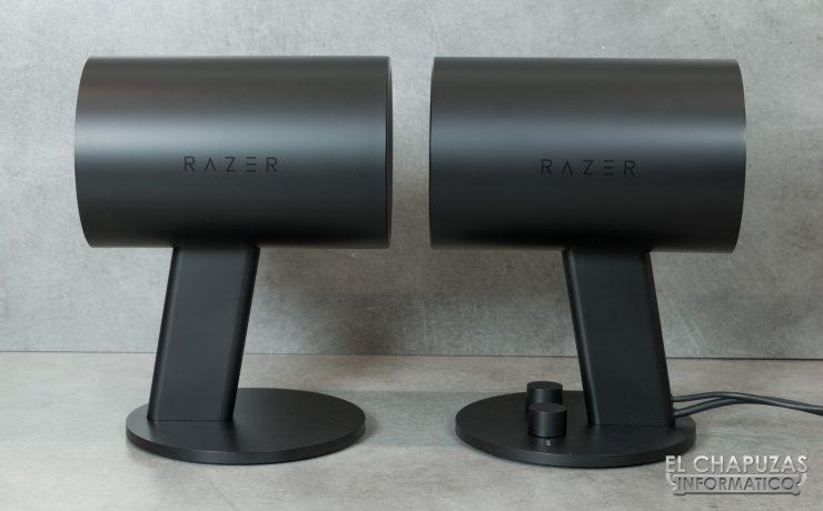 Razer Nommo Chroma 09 740x460 11