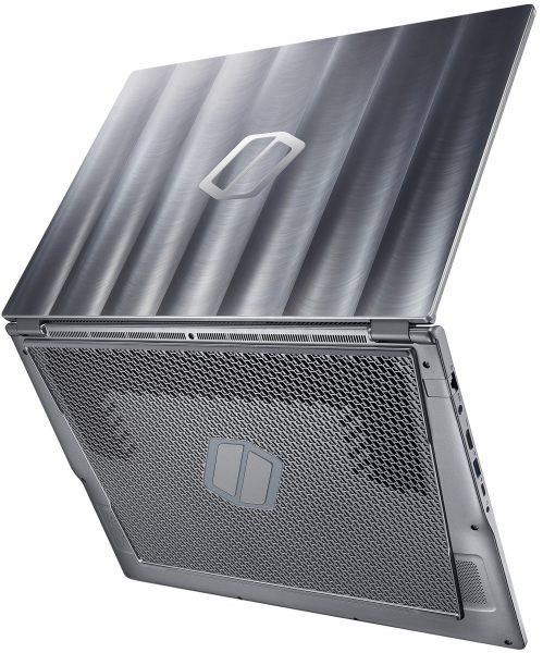 Samsung Odyssey Z 3 499x600 2
