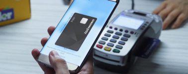 La integración de PayPal en Samsung Pay comienza a funcionar en EEUU