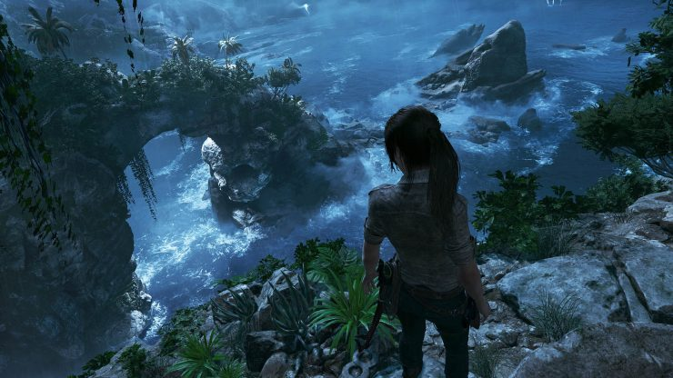 Shadow of the Tomb Raider 740x416 0
