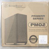 SilverStone Primera PM02 01 1 200x200 3