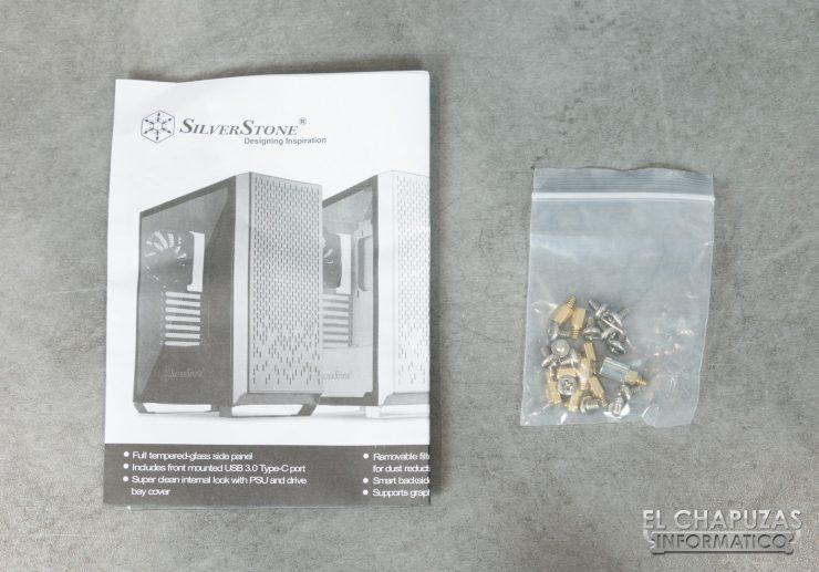 SilverStone Primera PM02 03 740x517 6