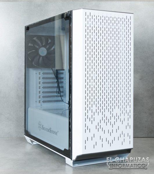SilverStone Primera PM02 04 531x600 7