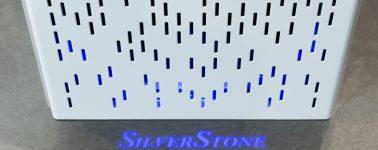 Review: SilverStone Primera PM02