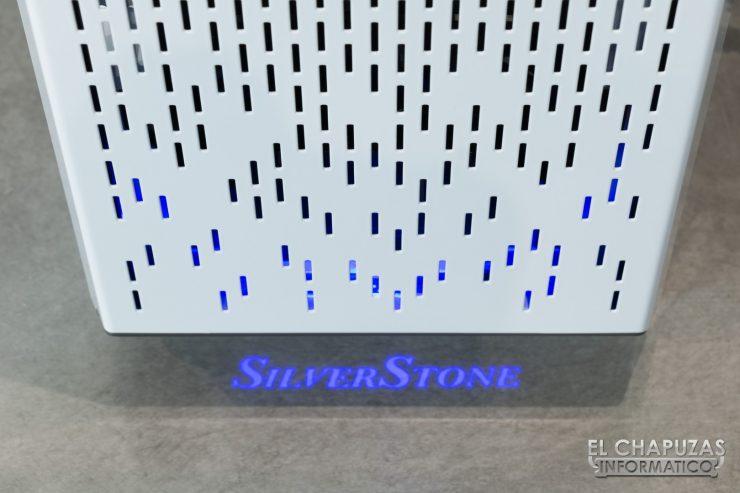 SilverStone Primera PM02 05 1 740x493 9