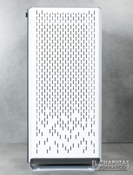 SilverStone Primera PM02 05 457x600 8