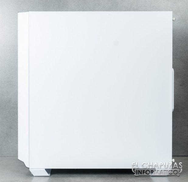 SilverStone Primera PM02 07 618x600 11