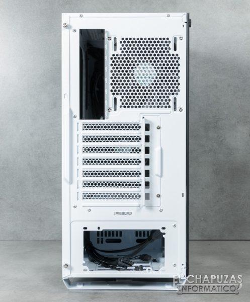 SilverStone Primera PM02 08 497x600 12