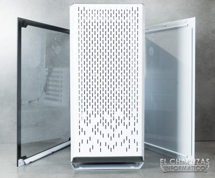 SilverStone Primera PM02 12 725x600 16