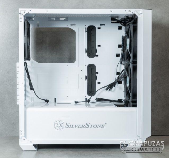 SilverStone Primera PM02 13 638x600 17