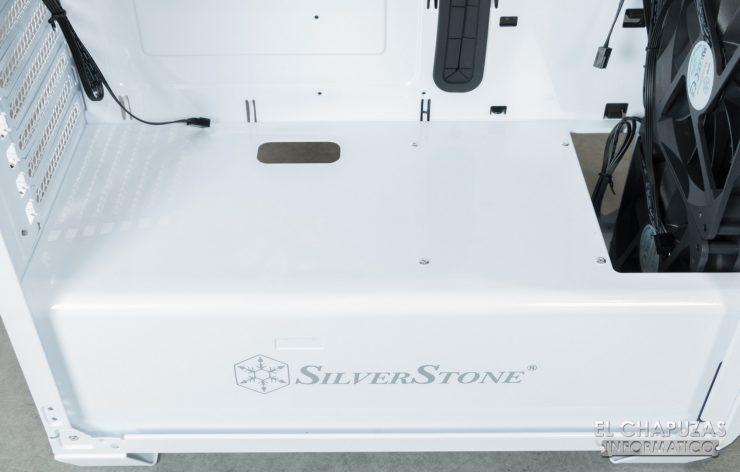 SilverStone Primera PM02 14 740x472 18